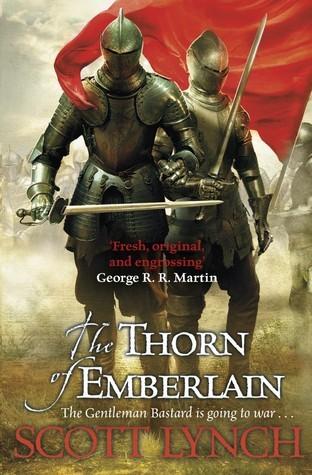The Thorn of Emberlain Cover.jpg